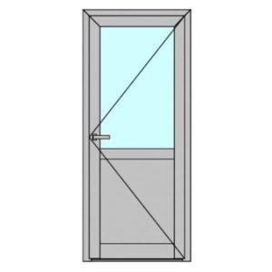 Двери 27