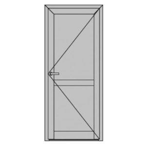 Двери 29