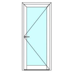 Двери 9
