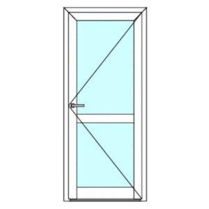 Двери 11