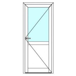Двери 13