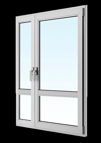 Двери 37