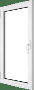Двери 1