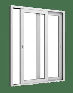 Двери 5