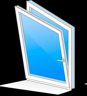 Окна нестандартной формы 11