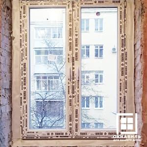 Пластиковое-окно-Рехау