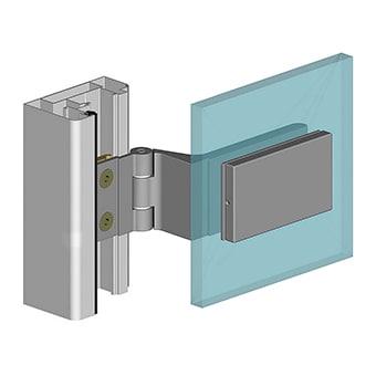 ALT111_dver
